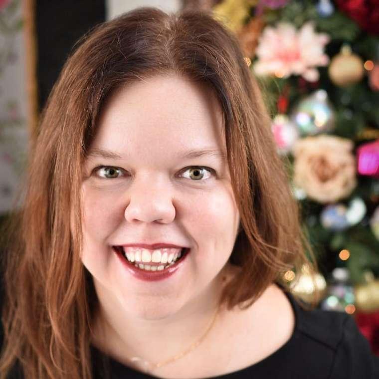 Lindsey Hagen